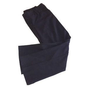 The Limited Dress Pant